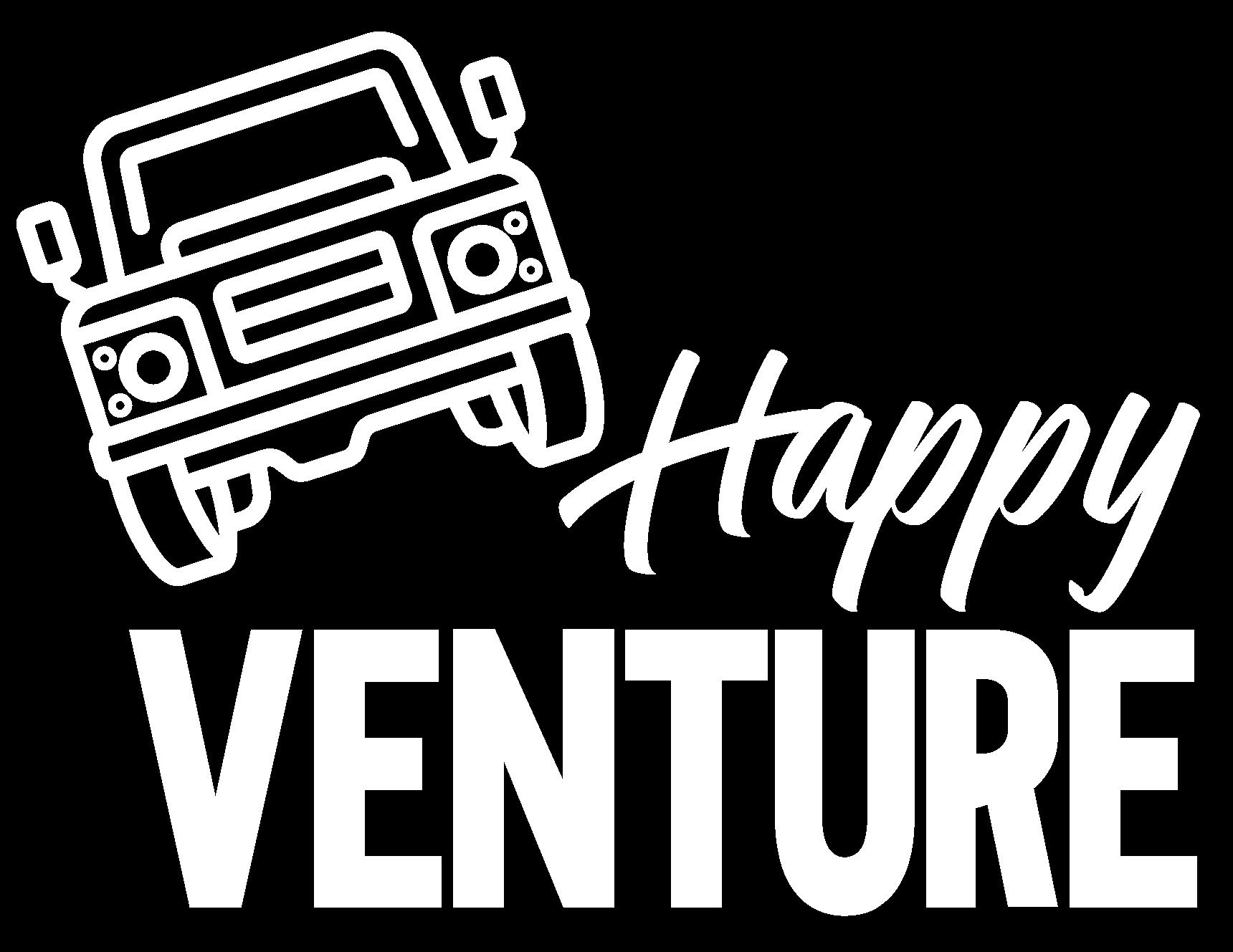Happy Venture